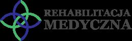 Medicus Psiuk - Rehabilitacja Medyczna - logo